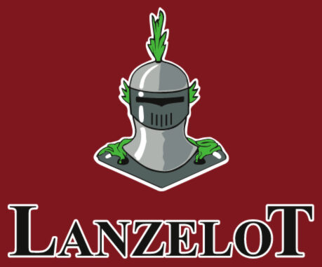Restaurant Lanzelot